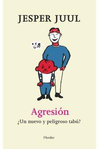lib-agresion-herder-editorial-9788425433320