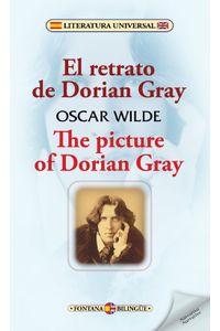 lib-el-retrato-de-dorian-gray-the-picture-of-dorian-gray-ediciones-brontes-9788415999690