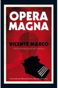 lib-opera-magna-almuzara-9788415828914