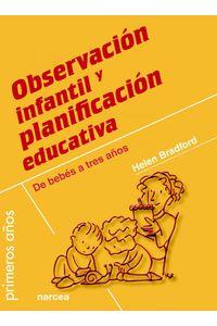 lib-observacion-infantil-y-planificacion-educativa-narcea-9788427720558