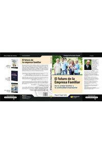 lib-el-futuro-de-la-empresa-familiar-profit-editorial-9788415330301