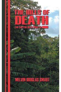 lib-the-hills-of-death-pdg-9781631354229