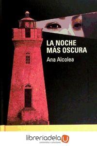 ag-la-noche-mas-oscura-9788466795159