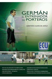 lib-german-el-entrenador-de-porteros-editorial-ecu-9788415613435