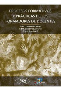 lib-procesos-formativos-y-practicas-de-los-formadores-docentes-diaz-de-santos-9788490520260