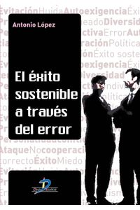 lib-el-exito-sostenible-a-traves-del-error-diaz-de-santos-9788479789367