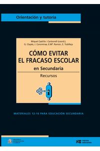 lib-como-evitar-el-fracaso-escolar-en-secundaria-narcea-9788427717282