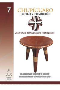 lib-chupicuaro-estilo-y-tradicion-fundacin-cultural-armella-spitalier-9789689342168