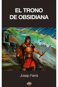lib-el-trono-de-obsidiana-editorial-amarante-9788416214068