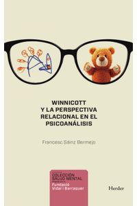 lib-winnicott-y-la-perspectiva-relacional-en-psicoanalisis-herder-editorial-9788425439223