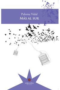 lib-mas-al-sur-eterna-cadencia-9789877120431