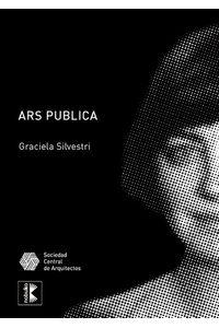 lib-ars-publica-nobuko-9789875843851