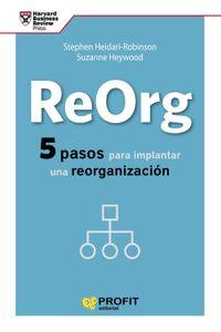 lib-reorg-profit-editorial-9788416904754