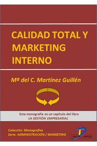 lib-calidad-total-y-marketin-interno-diaz-de-santos-9788499694429