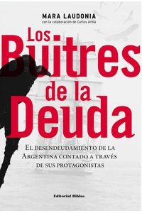 lib-los-buitres-de-la-deuda-editorial-biblos-9789876911191