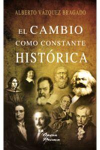 lib-el-cambio-como-constante-historica-editorial-ecu-9788499480596