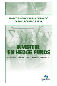lib-invertir-en-hedge-funds-diaz-de-santos-9788499696560