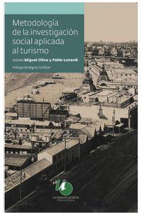 lib-metodologia-de-la-investigacion-social-aplicada-al-turismo-ugerman-editor-9789879468579