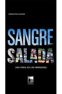 lib-sangre-salada-marea-editorial-9789871307555