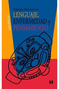 lib-lenguaje-enfermedad-y-pensamiento-ebooks-patagonia-9788489333000