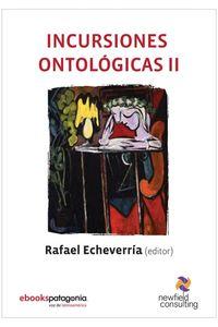 lib-incursiones-ontologicas-ii-ebooks-patagonia-9789568992439