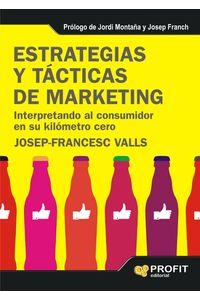 lib-estrategias-y-tacticas-de-marketing-profit-editorial-9788415505365
