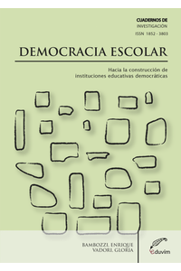 lib-democracia-escolar-editorial-universitaria-villa-mara-9789876990592