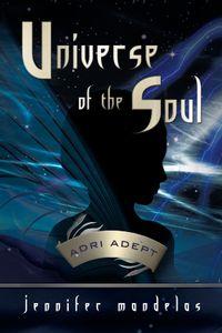 lib-universe-of-the-souladri-adept-pdg-9781612045863