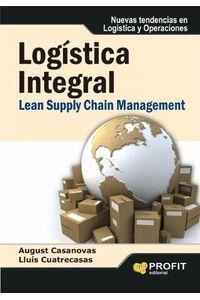 lib-logistica-integral-profit-editorial-9788415330998
