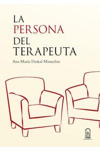 lib-la-persona-del-terapeuta-ebooks-patagonia-9789561420489