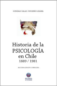 lib-historia-de-la-psicologia-en-chile-18891981-2a-edicion-ebooks-patagonia-9789567393374