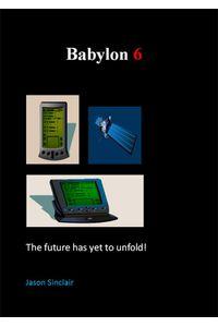 lib-babylon-6-pdg-9780755207077