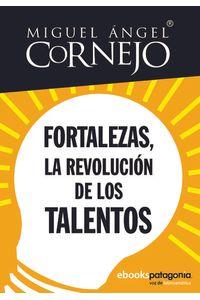 lib-fortalezas-la-revolucion-de-los-talentos-ebooks-patagonia-9789568992279