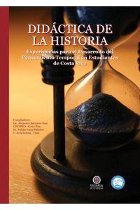 lib-didactica-de-la-historia-ebooks-patagonia-9789567393671