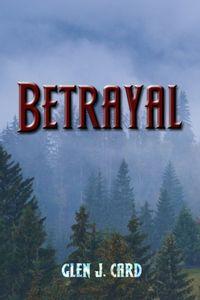 lib-betrayal-pdg-9781606936368