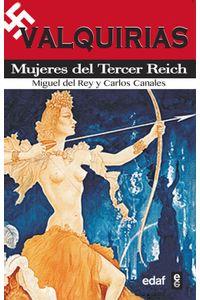 lib-valquirias-mujeres-del-tercer-reich-afinita-editorial-edaf-9788441434448