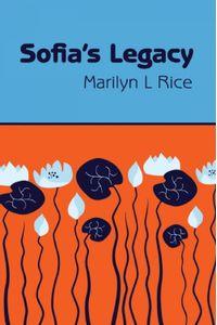 lib-sofias-legacy-pdg-9781618975638