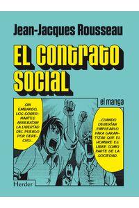 lib-el-contrato-social-herder-editorial-9788425431951