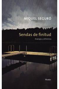 lib-sendas-de-finitud-herder-editorial-9788425439582