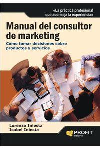 lib-manual-del-consultor-de-marketing-profit-editorial-9788415330394