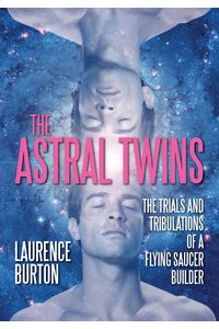 lib-the-astral-twins-pdg-9781622123995