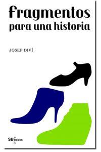 lib-fragmentos-para-una-historia-sb-ebooks-9788490717295
