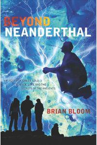 lib-beyond-neanderthal-pdg-9781622120796