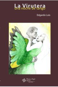 lib-la-virutera-ebook-argentino-9789876480451