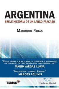 lib-argentina-temas-9789871826360