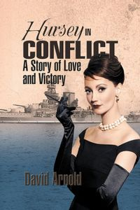 lib-hursey-in-conflict-pdg-9781628576191