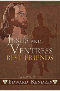lib-jesus-and-ventress-best-friends-pdg-9781609764807