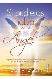 lib-si-pudieras-hablar-con-un-angel-afinita-editorial-edaf-9788441436589