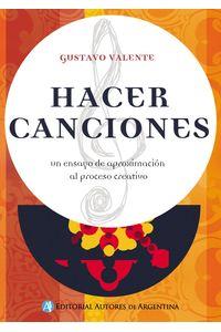 lib-hacer-canciones-editorial-autores-de-argentina-9789877111200