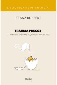 lib-trauma-precoz-herder-editorial-9788425437489